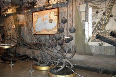 eksponati-zaporizkogo-krayu-znajshli-timchasovu-domivku-na-chas-rekonstrukczid197-horticzi.jpg