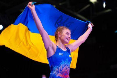 ekstrennaya-zamena-ukrainskaya-borchiha-alina-grushina-ne-poedet-na-olimpiadu.jpg