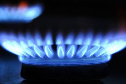 energodar-poprosil-zaporozhgaz-ne-otklyuchat-gazosnabzhenie-iz-za-riska-peregruzki-na-elektroseti.jpg