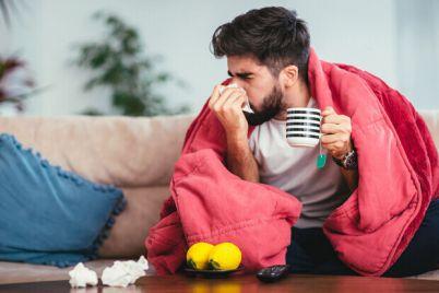 epidemiya-grippa-za-nedelyu-bolee-7-tysyach-zaporozhczev-zaboleli-orvi.jpg
