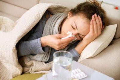epidemiya-v-zaporozhe-za-nedelyu-bolee-8-tysyach-chelovek-zaboleli-grippom.jpg