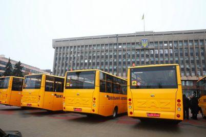 eshhe-6-gromad-zaporozhskoj-oblasti-poluchili-6-shkolnyh-avtobusov.jpg
