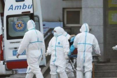 eshhe-dva-sluchaya-podozreniya-na-koronavirus-v-zaporozhskoj-oblasti.jpg
