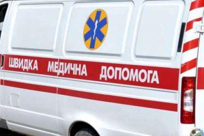eshhe-odin-zhitel-zaporozhya-uehal-na-skoroj-posle-poezdki-na-municzipalnom-avtobuse-video.jpg