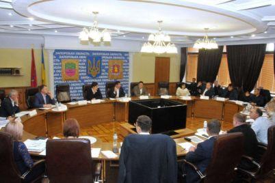 eshhe-odnogo-deputata-zaporozhskogo-oblsoveta-lishat-polnomochij-dosrochno.jpg