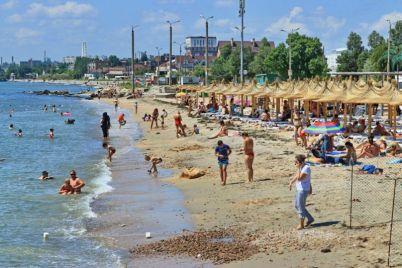 est-li-meduzy-na-kurorte-v-zaporozhskoj-oblasti-video.jpg