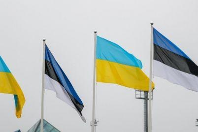 estoniya-otmenila-besplatnye-dolgosrochnye-vizy-dlya-ukrainczev.jpg