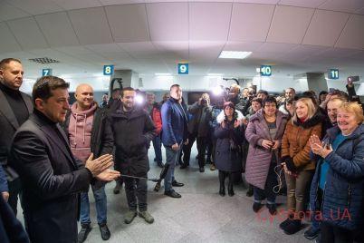 eto-bolshaya-pobeda-v-ukrainu-vernulis-76-plennikov-foto.jpg