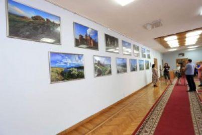 eto-uzhe-ne-zvonochki-a-kolokola-v-zaporozhskoj-oga-snyali-foto-bojczov.jpg