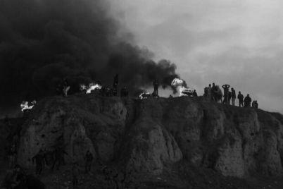 etot-dozhd-nikogda-ne-zakonchitsya-ukrainskij-film-pobedil-na-kinofestivale-v-italii.jpg