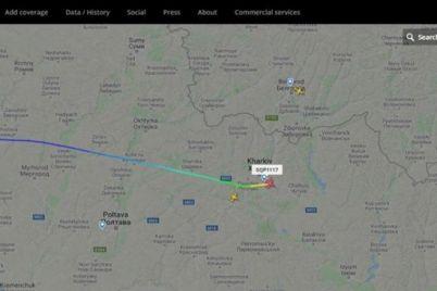 evakuacziya-iz-kitaya-samolet-s-grazhdanami-ukrainy-prizemlilsya-v-harkove-foto-video-1.jpg