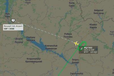 evakuacziya-iz-za-koronavirusa-samolet-s-ukrainczami-iz-uhanya-napravilsya-v-kiev-1.jpg