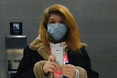 evakuirovannaya-iz-kitaya-zhitelnicza-zaporozhskoj-oblasti-rasskazala-vsyu-pravdu-o-karantine.jpg