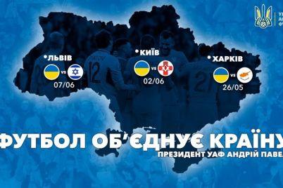 evro-2020-s-kem-sygraet-sbornaya-ukrainy-dlya-podgotovki-k-chempionatu-1.jpg
