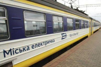 evropejczy-namereny-investirovat-v-novye-elektrichki-dlya-zaporozhskoj-oblasti-42-milliona-evro.jpg