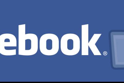 facebook-d183d0b6d0b5d181d182d0bed187d0b8d182-d182d180d0b5d0b1d0bed0b2d0b0d0bdd0b8d18f-d0ba-d0bfd0bed0bbd0b8d182d0b8d187d0b5d181d0bad0be.png