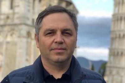 facebook-ne-vitrimav-z-soczialnod197-merezhi-vidaleno-storinku-eksradnika-prezidenta-andriya-portnova.jpg