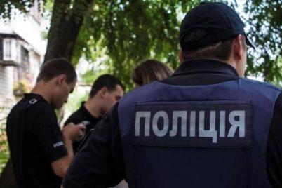 falsifikaczii-i-slezotochivyj-gaz-v-den-vyborov-v-zaporozhskoj-oblasti-otkryli-3-ugolovnyh-dela.jpg