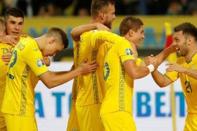 fifa-opublikovala-pervyj-rejting-sbornyh-v-2020-godu-na-kakom-meste-ukraina.jpg