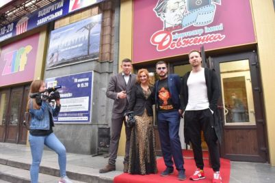 film-zaporozhanki-o-donbasse-pobedil-v-mezhdunarodnom-kinofestivale.jpg