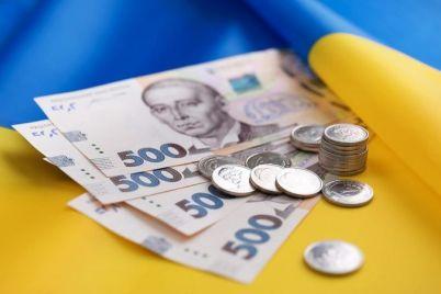 finansovi-kanikuli-kogo-z-zaporizkih-pidprid194mcziv-zvilnili-vid-splati-d194dinogo-podatku.jpg