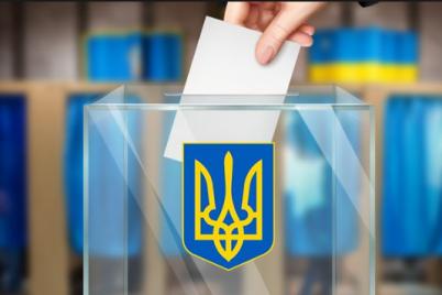 finishna-pryama-opraczovano-ponad-90-protokoliv-golosuvannya-u-zaporizkij-oblasti.png