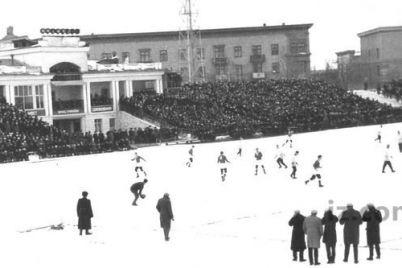 finty-na-snegu-neveroyatnyj-futbol-v-zaporozhe-rovno-55-let-nazad.jpg