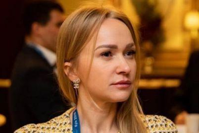 fond-garantuvannya-ne-viklyuchad194-jmovirnist-poodinokih-vipadkiv-bankrutstv-bankiv-v-2020-r.jpg
