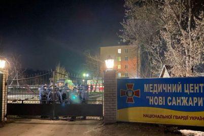 fond-rinata-ahmetova-dopomozhe-evakujovanim-z-kitayu.jpg
