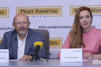 fond-rinata-ahmetova-ostaetsya-liderom-blagotvoritelnosti-v-ukraine-vseukrainskij-soczopros.jpg
