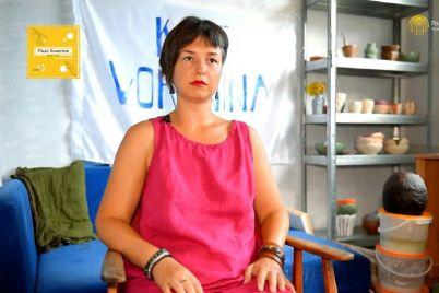 fond-rinata-ahmetova-zbirad194-istorid197-zhiteliv-donbasu.jpg