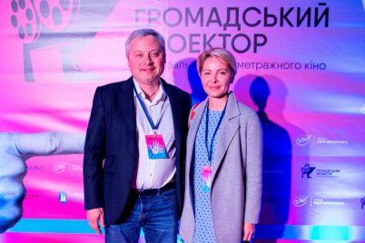 fond-yankovskogo-i-grazhdanskij-proektor-nagradili-luchshie-ukrainskie-korotkometrazhki-1.jpg