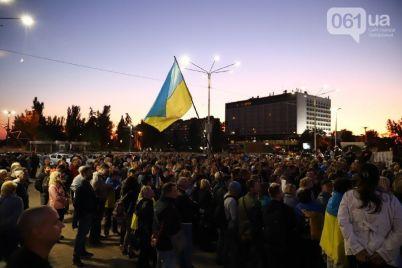 formula-shtajnmajera-neskolko-soten-zaporozhczev-vyshli-na-ocherednoj-protest-1.jpg