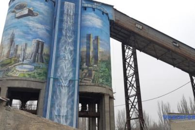 foto-dnya-najbilshij-v-ukrad197ni-mural-zyavivsya-v-zaporizhzhi.jpg
