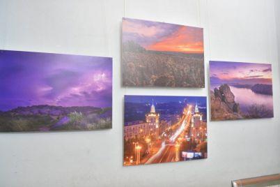 foto-s-pejzazhami-zaporozhskogo-kraya-pobyvalo-v-kosmose.jpg