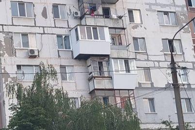 fotofakt-na-baburke-obnaruzhili-czar-balkon-1.jpg