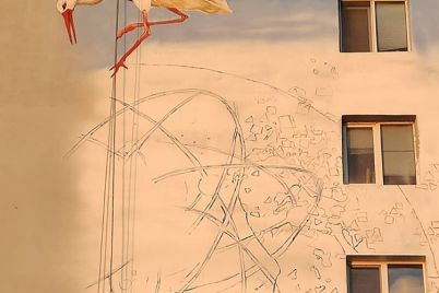 fotofakt-v-energodare-risuyut-mural-vysotoj-v-9-etazhej.jpg