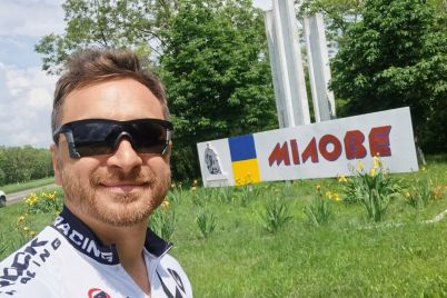 frontmen-gruppy-skaj-proedet-na-velosipede-cherez-vsyu-ukrainu-kogda-on-budet-v-zaporozhe.jpg