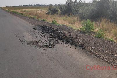 fury-razrushayut-otremontirovannye-dorogi-v-zaporozhskoj-oblasti-vladelczev-budut-shtrafovat-foto.jpg