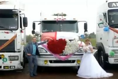 fury-v-bantikah-v-zaporozhe-dalnobojshhiki-originalno-otmetili-svadbu-video.jpg