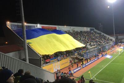 futbol-v-zaporozhe-prohodit-istoricheskij-match-gimn-spela-uchastnicza-evrovideniya.jpg