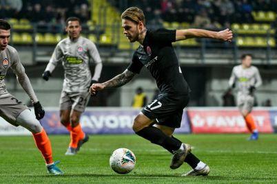 futbolist-zari-popal-s-spisok-samyh-perspektivnyh-igrokov-po-versii-uefa.jpg