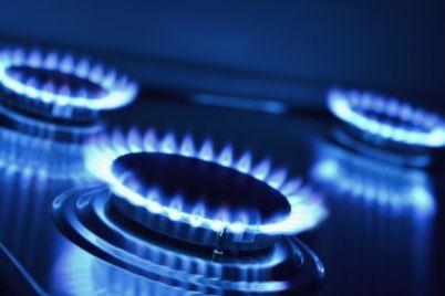 gazovyj-koefficzient-poluchat-li-subsidiyu-zaporozhczy-dolzhniki.jpg