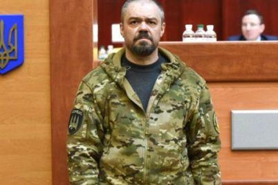 gbr-rassleduet-ubijstvo-sarmata-policzejskie-mogli-znat-ob-ubijstve-vitaliya-oleshko.jpg