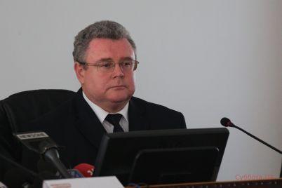 gbr-zajmetsya-proverkoj-deyatelnosti-prokurora-zaporozhskoj-oblasti-romanova.jpg