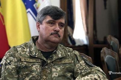 general-major-nazarov-mog-predotvratit-aviakatastrofu-il-76-vyvody-eksperta.jpg
