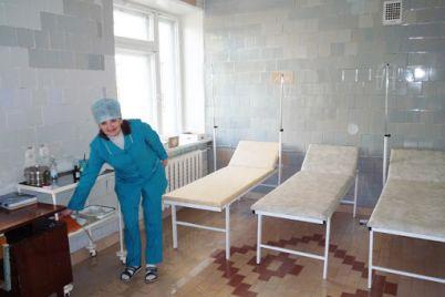gennadij-fuks-gospitalnoe-otdelenie-dolzhno-rabotat.jpg
