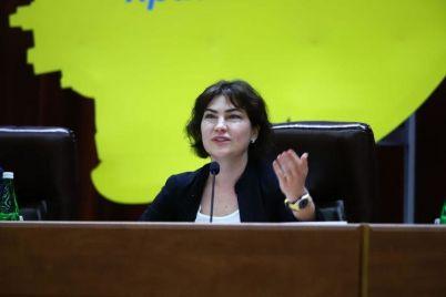 genprokuror-ukrainy-v-zaporozhe-rasskazala-o-dolgah-po-zarplate.jpg