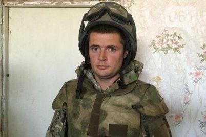 geroj-ukrainy-valerij-chibineev-stal-pochetnym-grazhdaninom-berdyanska.jpg