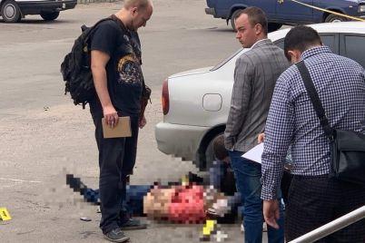 glava-naczpoliczii-prokommentiroval-ubijstvo-deputata-v-akimovke-foto.jpg
